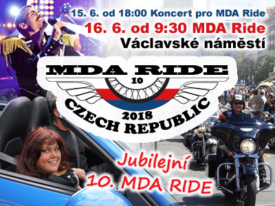 mda ride pozvanka 2018 web